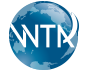 World Trustmark and trade Alliance