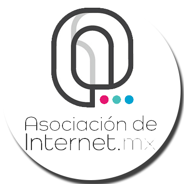 icon_logo_amipci_mx