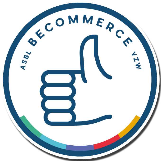 icon_logo_becommerce