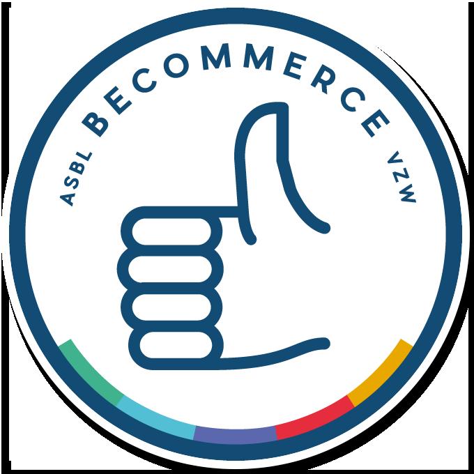 icon_logo_becommerce
