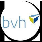 icon_logo_bvh
