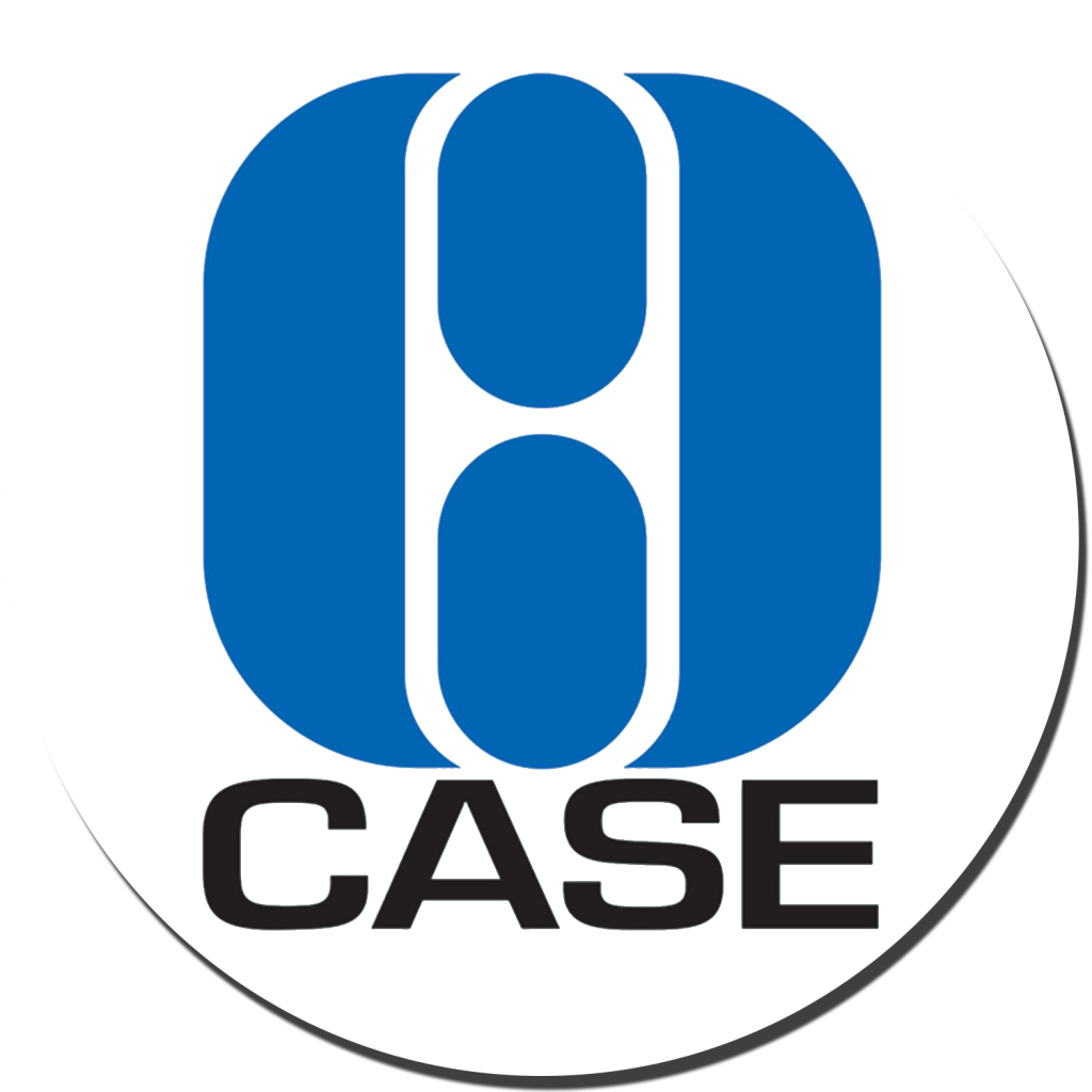 icon_logo_case