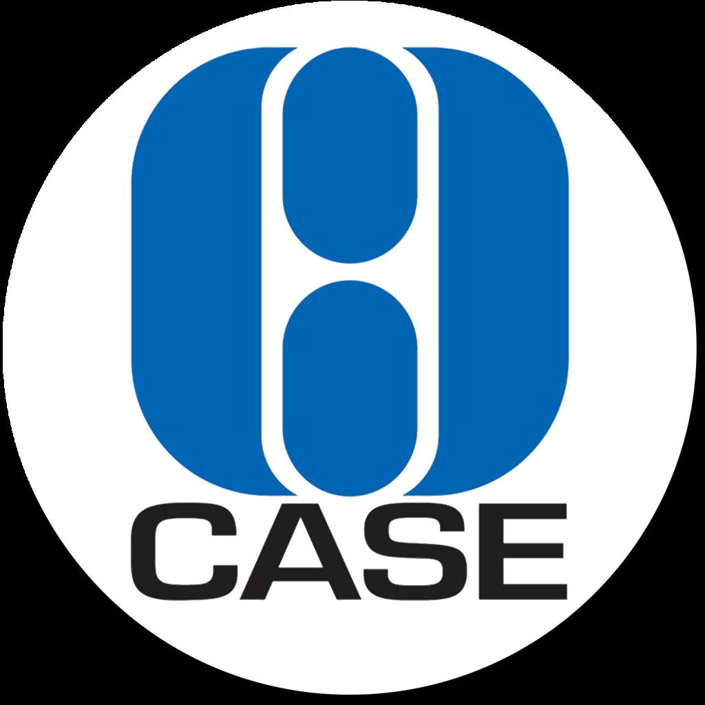 icon_logo_case