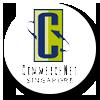 icon_logo_cnsg