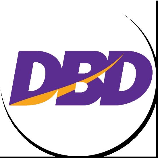 icon_logo_dbd