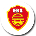icon_logo_ebs