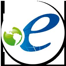 icon_logo_ecofianza