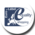 icon_logo_euro-label