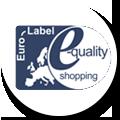 icon_logo_euro-label