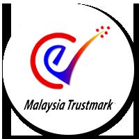 icon_logo_mt
