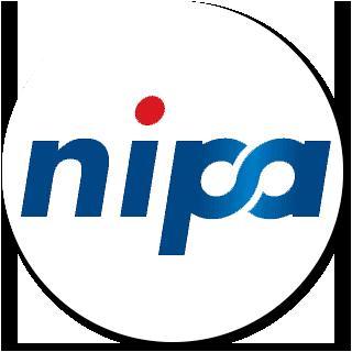 icon_logo_nipa
