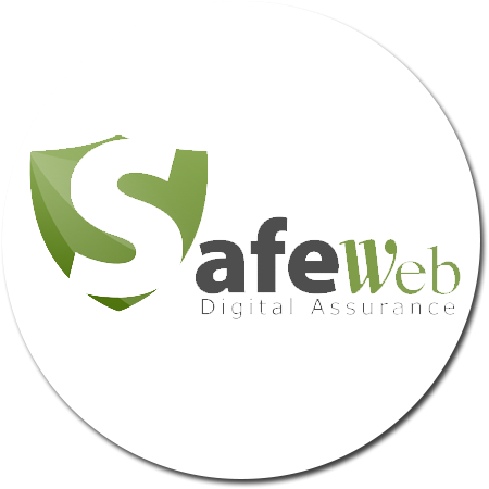 icon_logo_safeweb