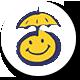 icon_logo_sosa