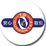 icon_logo_tradesafe