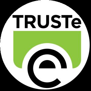 icon_logo_truste