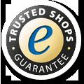icon_logo_trustedshop