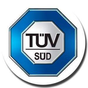 icon_logo_tuvsud